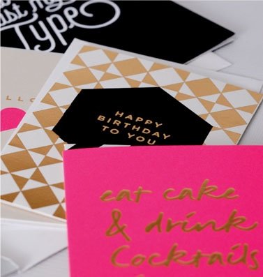 Awesome Birthday Cards for her
