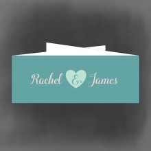 Personalised Belly Bands - Southern Belle