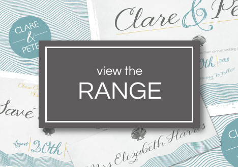 View the Range