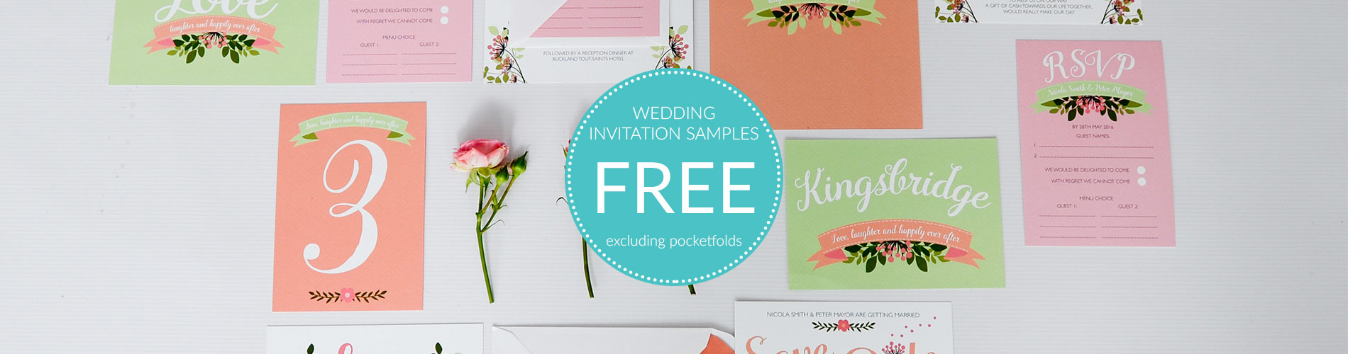 free wedding invitation samples free delivery